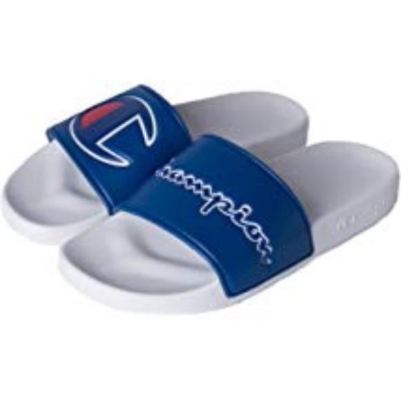 5e0c275e304e7 Champion Shoes